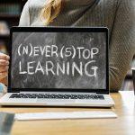Jakie zalety ma szkolenia online z fizjoterapii?