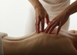 kurs masazu tkanek glebokich movuto