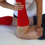 Kursy dla fizjoterapeutów – czy warto?